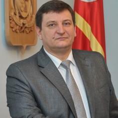 «Борьба в Смоленске предстоит серьезная, и мы намерены побеждать!» Игорь Ляхов призвал единороссов не расслабляться