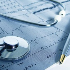 В день здоровья смолян проконсультируют лучшие врачи города