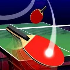 Смоленские теннисисты успешно выступили на всероссийском турнире.
