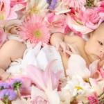 В Смоленске в марте родилось 359 малышей