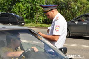 В Смоленске 10 апреля пройдут «сплошные» проверки
