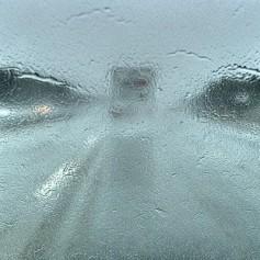 Смоленских водителей просят быть предельно осторожными