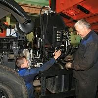 Какую помощь получат проблемные предприятия в Смоленской области