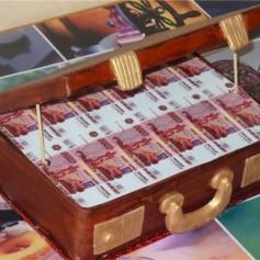 Строитель из Смоленска заплатил 8 миллионов рублей, чтобы закрыть уголовное дело