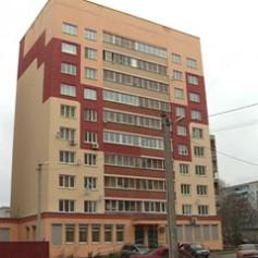 Смоляне перечислили в фонд капитального ремонта почти 200 миллионов рублей