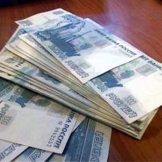 Смоленские аферисты пытались «развести» московского бизнесмена на полмиллиона рублей