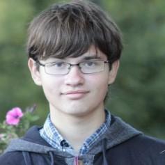 Друзья пропавшего подростка нашли в его вещах странную записку