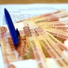Смоленская область получит 122 млн. рублей на развитие села