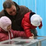 В Смоленске планируют создать 20 избирательных округов