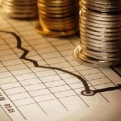 В Смоленской области объём нарушений по бюджету значительно снизился
