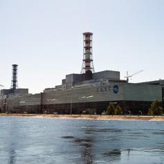 Строительство Смоленской АЭС-2 отложено на четыре года