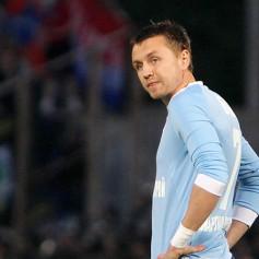 Смоленский волейболист Антон Карпухов вызван в сборную России
