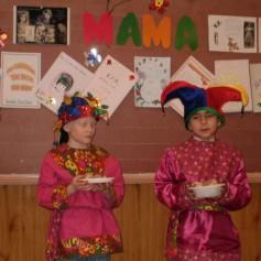Проблема очередей в детские сады Смоленска будет окончательно снята