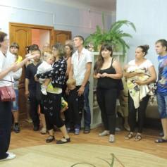 Бывший председатель правления «Смоленского банка» выпущен на свободу под залог в 10 миллионов рублей