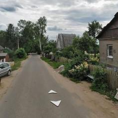 Две улицы в Смоленске станут односторонними