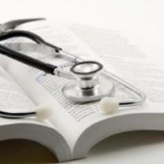 На Смоленщине успешно действует медицинский Третейский суд