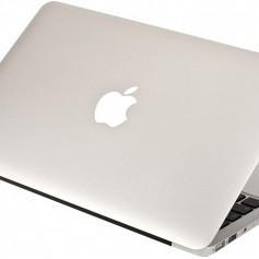 Ремонт macbook: доверяйте технику лучшим