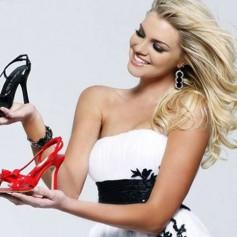 Как выбирать женскую обувь