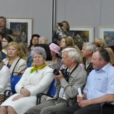 Смолян в День России ждет подарок от КВЦ