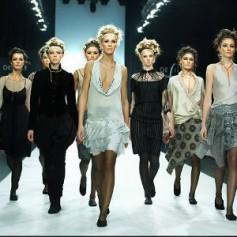В Смоленске впервые пройдет Неделя моды