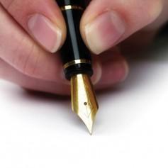 3 главные ошибки которых нужно избегать при написании статей