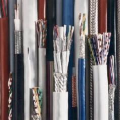 Что такое электрический кабель и каким он бывает