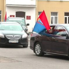В Смоленске заканчивается эпоха «двоевластья»