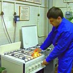 Квитанции газовиков на оплату ремонта нарушают законы