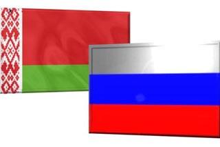 В Смоленской области белорусы делают хороший бизнес