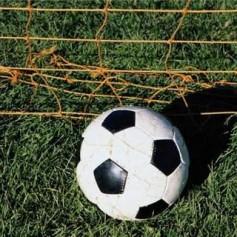 21 июля на стадионе «Спартак» пройдет футбольный матч памяти Леонида Теплякова