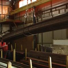 В 2017 году на Смоленщине будет построено два уникальных для региона промышленных парка