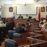 Смоленские депутаты ищут дополнительные способы защиты профсоюзных работников
