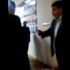 В отношении депутата Смоленского городского совета возбуждено два уголовных дела
