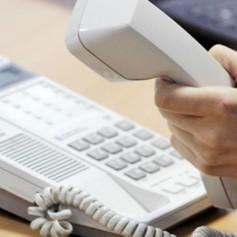 «Прямая линия» по антикоррупционным вопросам заработает в Смоленске