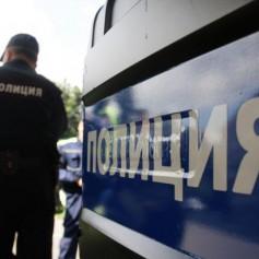 В Смоленске задержали местного жителя, подозреваемого в ложном минировании пятиэтажки