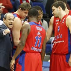 В Смоленске появится профессиональный баскетбольный клуб