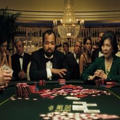 Под Смоленском до суда дошло дело о незаконной организации и проведении азартных игр