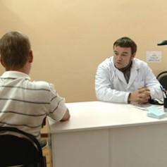 В Смоленске организовано православное общество трезвости