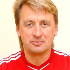 Владимир Силованов: «Результатом матча с «Химками» мы недовольны»