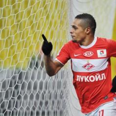 Смоленский «Днепр» заявил футболиста из чемпионата Испании