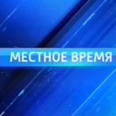 Результаты выборов в Смоленске.