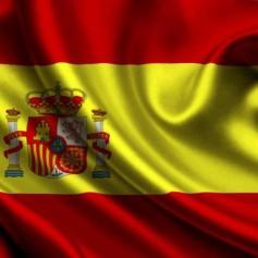 В Смоленске появился испанский визовый центр?