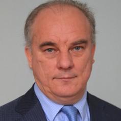 Экс-директор Смоленской АЭС возглавил «Росэнергоатом»