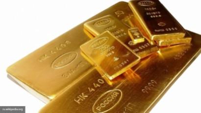 Немецкий инженер собирается передать «смоленское золото» России