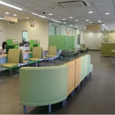 Услуги одного из крупнейших банков станут более доступны жителям отдаленных районов Смоленской области