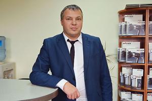 «КПРФ не удовлетворена результатами выборов»
