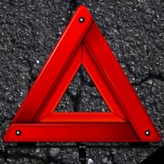 Один человек погиб, еще один пострадал в ДТП в Смоленской области