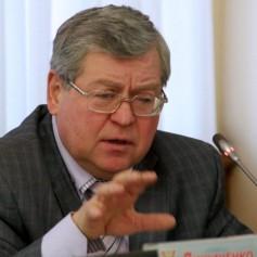Сергей Лебедев не получит приглашения на работу в Администрацию области