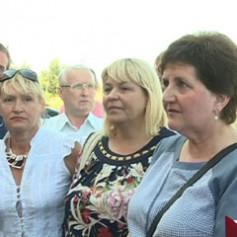 В Смоленске в микрорайоне Королевка планируют построить ФОК