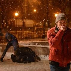 В Смоленске к зиме готов 91 процент домов